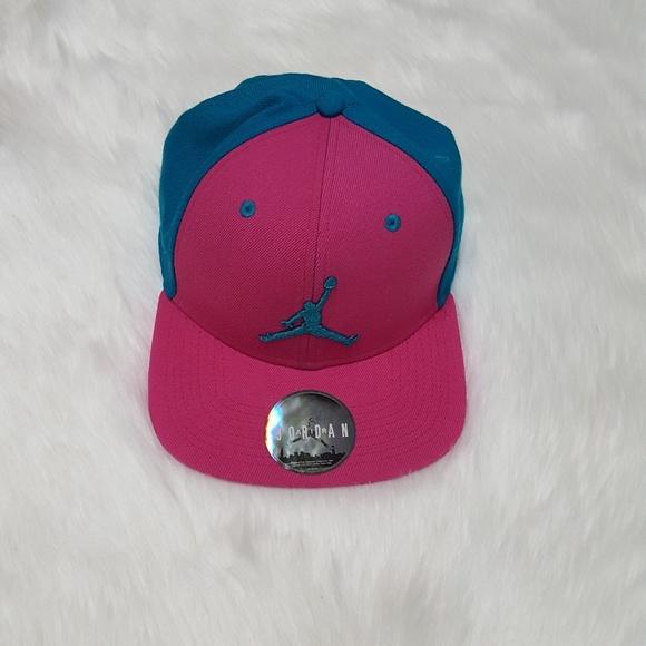 9562394c9cd Jordan Accessories - Jordan Jumpman